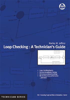 Loop Checking By Jeffery, Harley M.